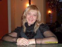 Ирина Плетосу, 31 июля 1996, Дубна, id95774700
