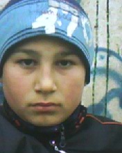 Эльмир Кулиев, 16 февраля 1988, Александров, id98569786