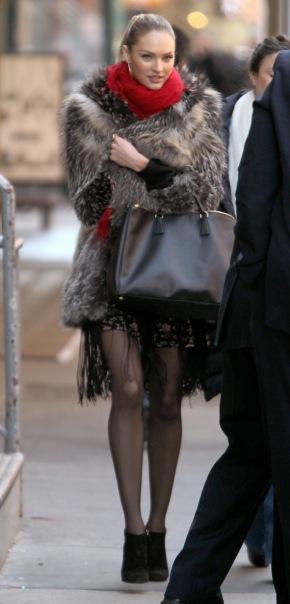 Candice Swanepoel (part 2)