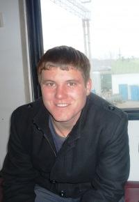 Александр Мальчиков