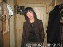 Эльмира Жардимгалиева, 18 августа 1989, Саратов, id118489382