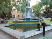 Александр Петров, 28 мая 1995, Энгельс, id152603187
