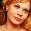 Татьяна Андреянова