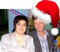 Светлана Романенко, 16 ноября 1964, Одесса, id42015346