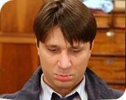 Богдан Спутай, 17 мая , Альметьевск, id51136185