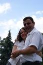 Тенгиз Челишвили фото #4
