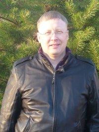 Константин Сухарев, Пермь, id85304343