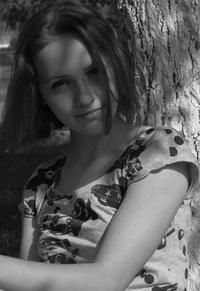 Аня Бетева