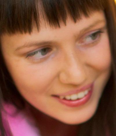 Нина Моржова, Иланский, id25200224