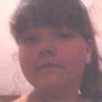 Вероника Ширяева, 28 июля , Магнитогорск, id159949425