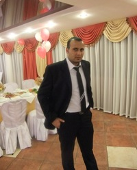 bahjat al-zyoud