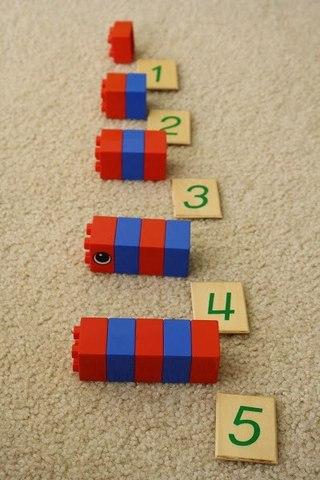 Лего фото своими руками
