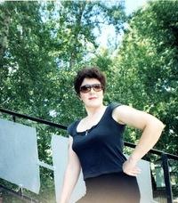 Елена Носкова, 22 августа , Белорецк, id82670896