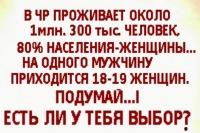Wwart Hjhj, 11 июня , Батайск, id102137721