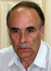 Александр Алтынов, 1 января 1949, Москва, id1058902