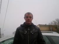 Алексей Кузьмин, 8 марта 1988, Волгоград, id107855738