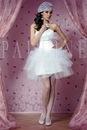 короткие свадебные платья 2012 фото страница 5.