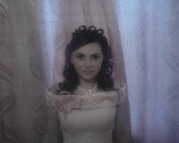 Алена Смольянинова-фонарева, 7 января 1992, Белово, id146683258