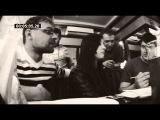 Мой Декабрь(бэкстэйдж промо на концерт 05/05/2012)