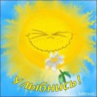 Роман Шматко, 5 марта 1993, Брянск, id49040535
