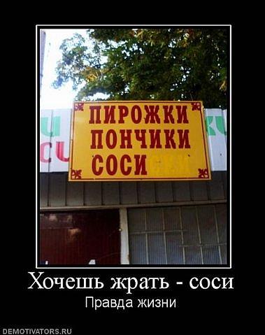 http://cs9491.vkontakte.ru/u56810494/114473754/x_e563f540.jpg