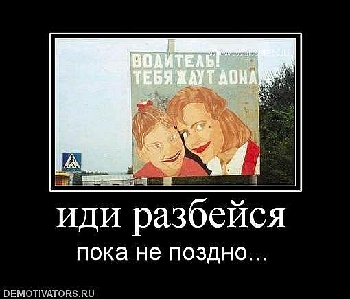 http://cs9491.vkontakte.ru/u56810494/114473754/x_fc4fcd3c.jpg