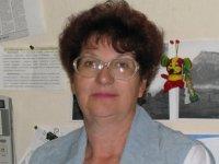 Людмила Репченко, Кентау