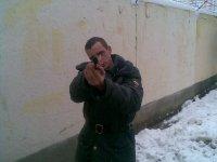 Константин Гринченко, 13 февраля , id62959085