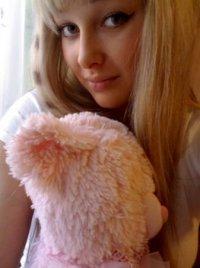 Ангелина Бейба, -99 января , Ростов-на-Дону, id69682022