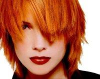 Уход за волосами летом: где купить профессиональные средства?