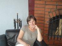 Светлана Гитерман, 31 октября , Ижевск, id87713522