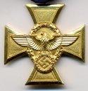 Палыч Любимый, 29 мая 1988, Санкт-Петербург, id94024443