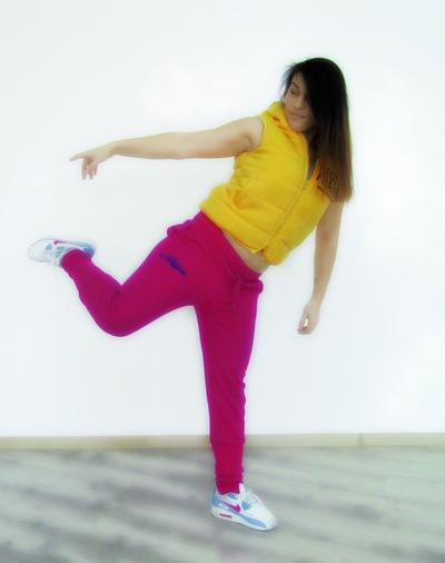 Dancefitness Life