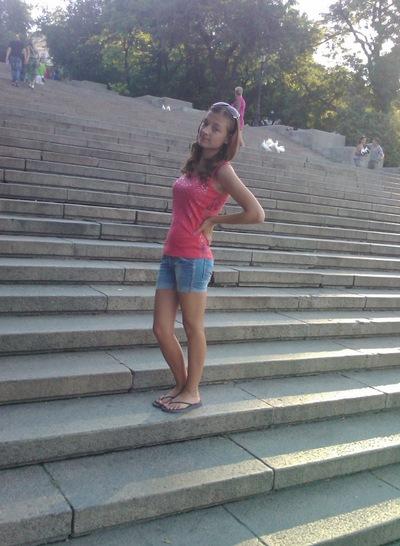 Соня Ильина, 5 декабря , Казатин, id110404095