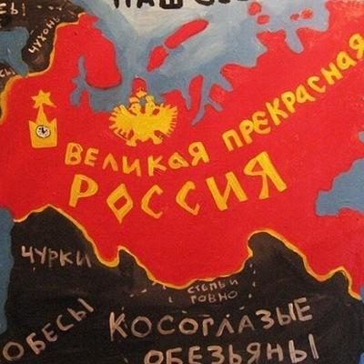Илья Рябичев, 28 апреля 1984, Электросталь, id9144335