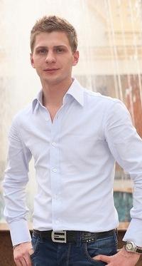 Игорь Калиниченко, 16 августа 1985, Киев, id152274472