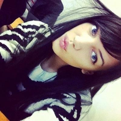 Arina Perchik, 5 января , Казань, id222642563