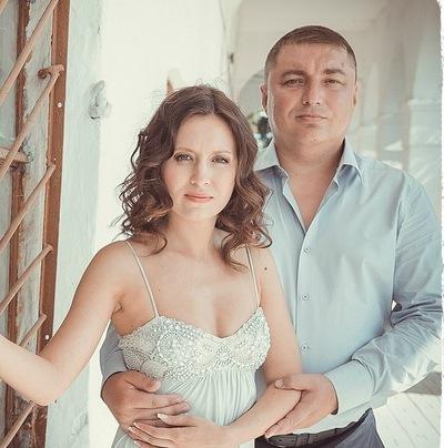 Эльвира Халикова, 15 февраля 1981, Набережные Челны, id177566586