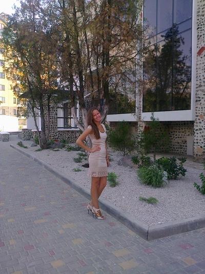 Натали Долгова, 23 февраля , Одесса, id83367771