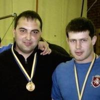 Ремзи Аблякимов, 14 июля , Одесса, id148007790