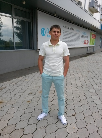 Валера Галков, 19 ноября , Омск, id24386837