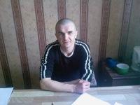 Вован Лозенко, 20 февраля , Киев, id101368841