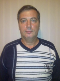 Петр Ермолаев, 3 октября , Саратов, id110099690