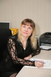 Лариса Драган, 26 июля 1992, Кострома, id112443789