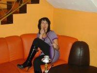 Анна Возжова, 9 апреля 1990, Кяхта, id37818292