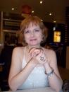 Ирина Илюхина фото #7