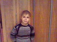 Александр Мельников, 28 февраля 1997, Одесса, id53269587