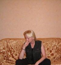 Юлия Косова, 24 октября , Калининград, id64462732