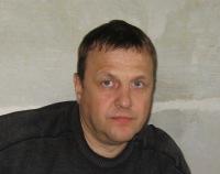Анатолий Юрченко, 5 ноября 1988, Кривой Рог, id67567345