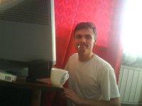 Алексей Золотых, 8 декабря 1990, Киев, id72751805